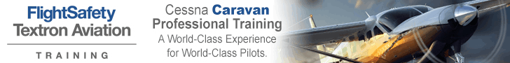 Cessna Caravan resources